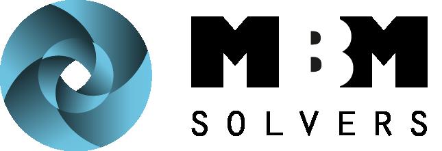 MBM Solvers